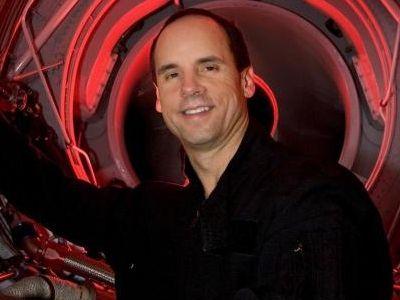 CEO-ul Micron a murit intr-un accident aviatic vineri dimineata