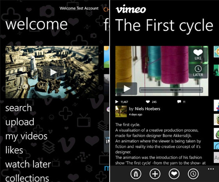 vimeo-app-lands-for-windows-phone