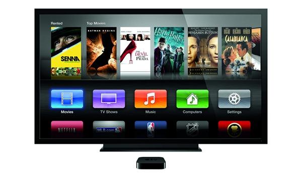 AppleTV_Main Menu_Movies_US ONLY_PRINT
