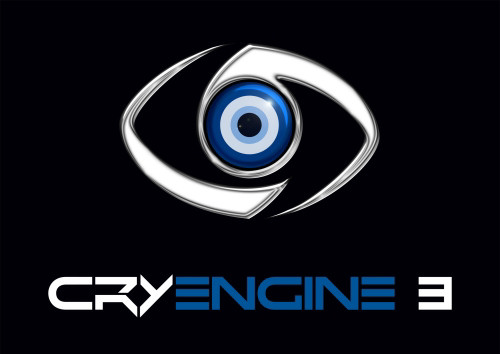 CryEngine 3 – 2012 Tech Demo