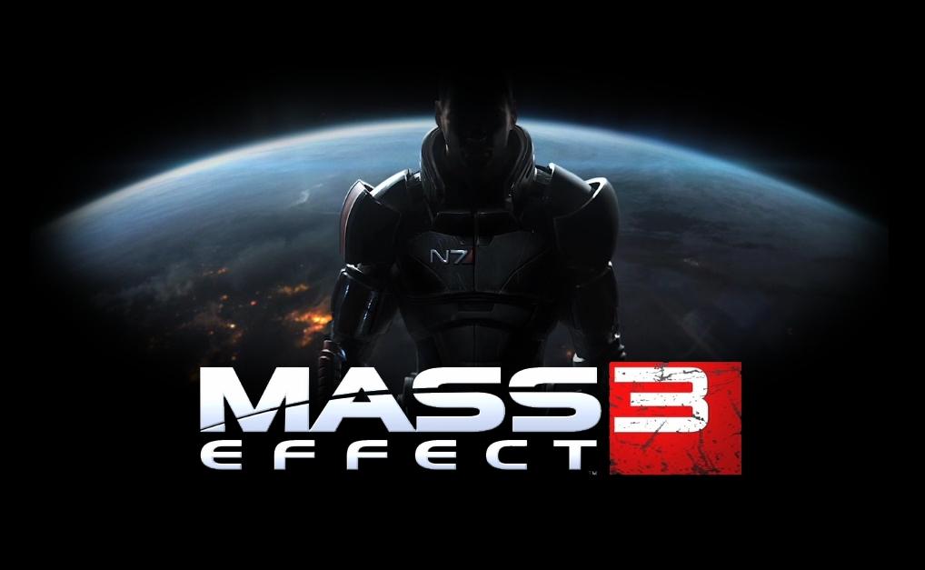Mass Effect 3 lupta finala