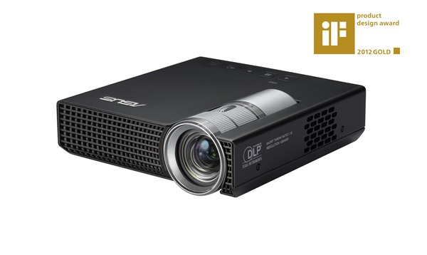 PR-ASUS-P1-LED-Portable-Projector
