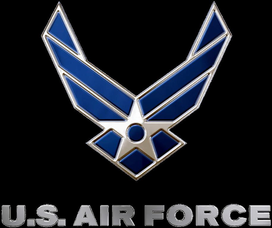 US Air Force face economie la manuale: ia iPad-uri de 9,4 milioane $