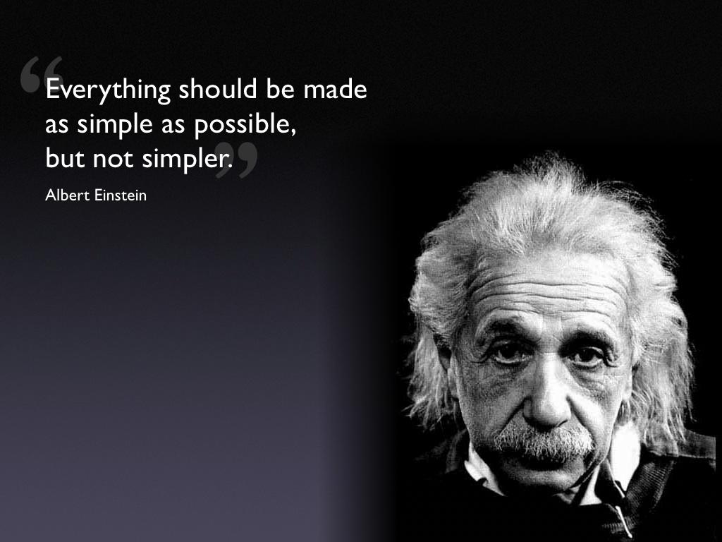 Munca lui Einstein este online