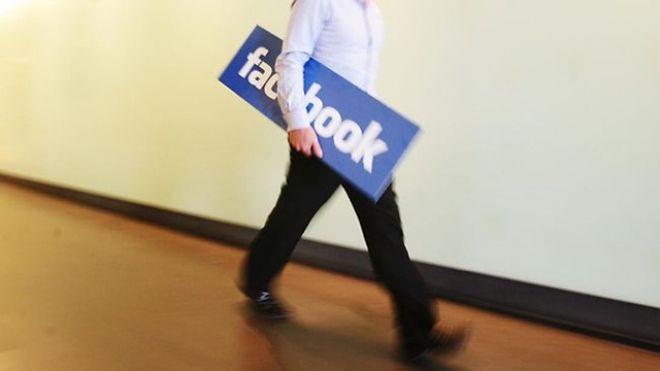 EnemyGraph: Unda verde la dislike pe Facebook!