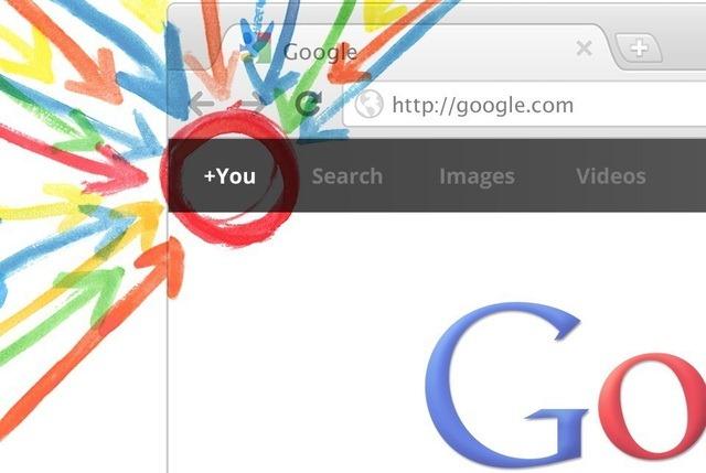 Zvonuri: Google lucreaza la un sistem de comentarii pentru bloguri