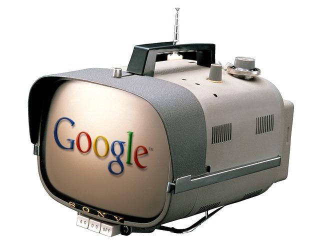 Google TV a castigat un milion de adepti – nu e pe drumul cel bun