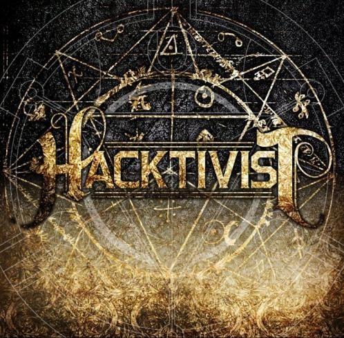 Hackingul a provocat 58% din daunele online in 2011