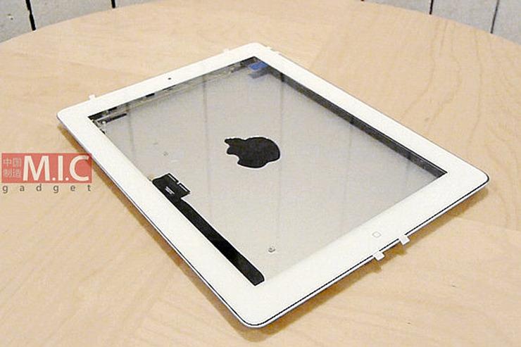 Carcasa si dock iPad