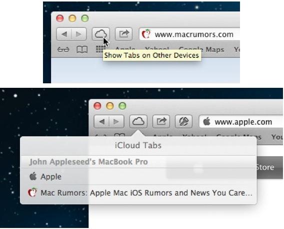 Apple a lansat OS X Mountain Lion Developer Preview 2