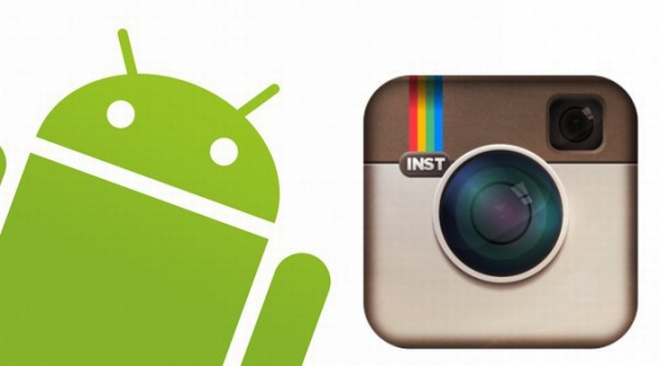 Instagram, in curand si pe Android