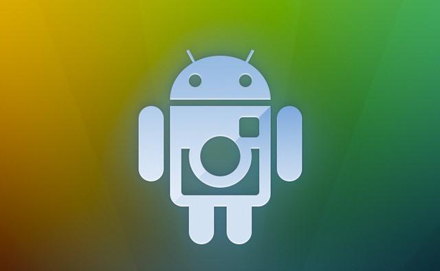 Instagram vrea sa treaca pe Android – mai e putin