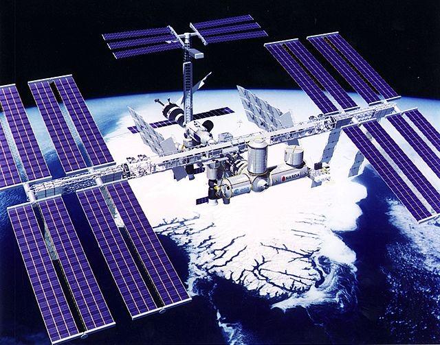 Cu ce probleme de hacking se confrunta NASA