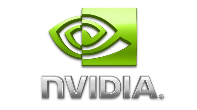 NVIDIA lanseaza primele drivere pentru Windows 8