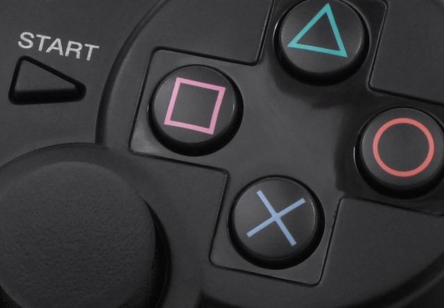 Tot mai multe zvonurile legate de urmatorul PlayStation… Orbis?