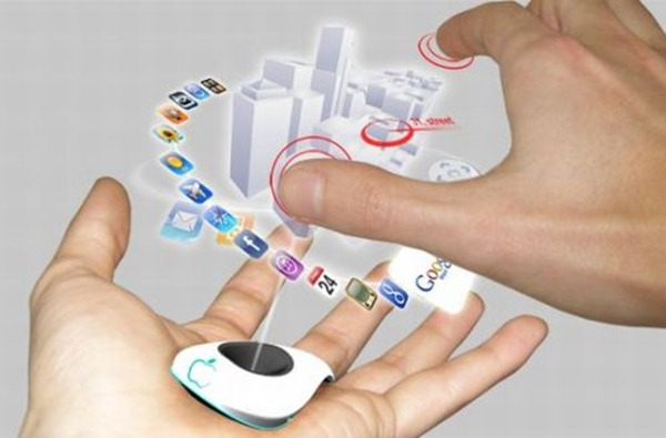 10-design-concepts-in-future-smartphones-05