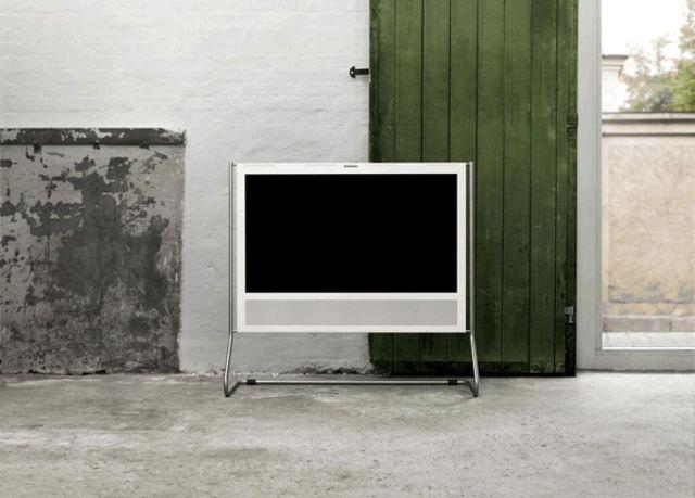 Bang & Olufsen aproape ca intra in zona de produse mainstream