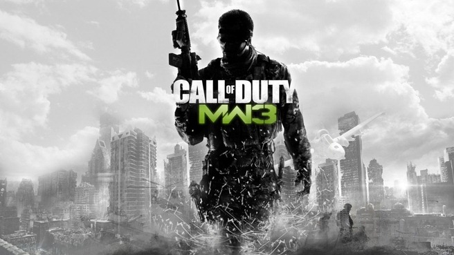 Call-of-Duty-Modern-Warfare-3_logo