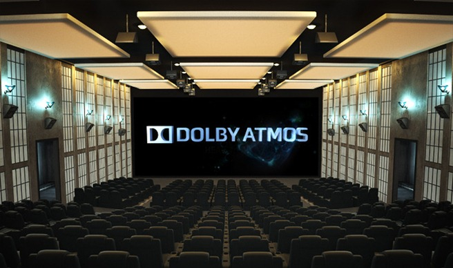 Dolby_Theater_Clean