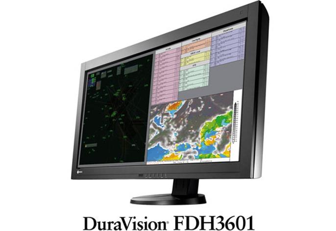 EIZO-DuraVision-FDH3601-4K-monitor