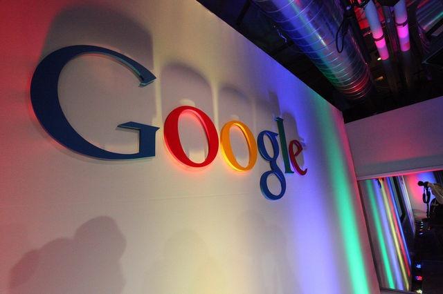 Google mai inchide cateva servicii, din motive pe care nu le vom afla