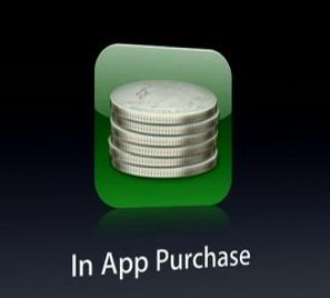 AppStore-urile iOS si Amazon, mai atragatoare decat Google Play