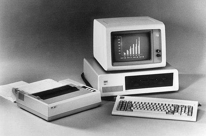 Istoria PC-ului 3