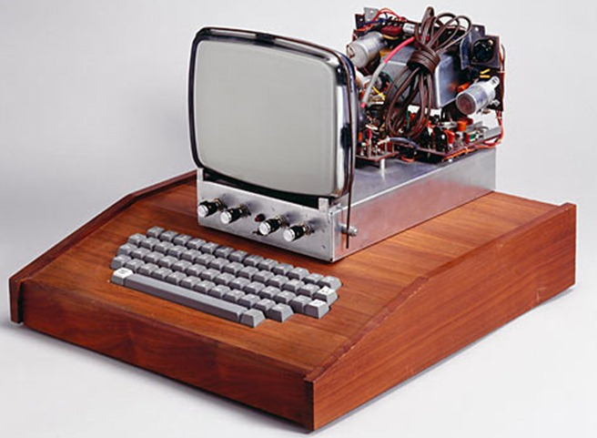 Istoria PC-ului 4