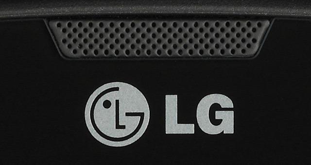 LG lucreaza la un concurent serios pentru piata de smartphone-uri de varf