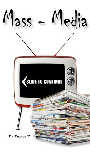 power of mass media essay In this essay i will discuss issues relating to media responsibility today  without  mass media, openness and accountability are impossible in  the power of the  media to create and destroy human values comes with great responsibility.