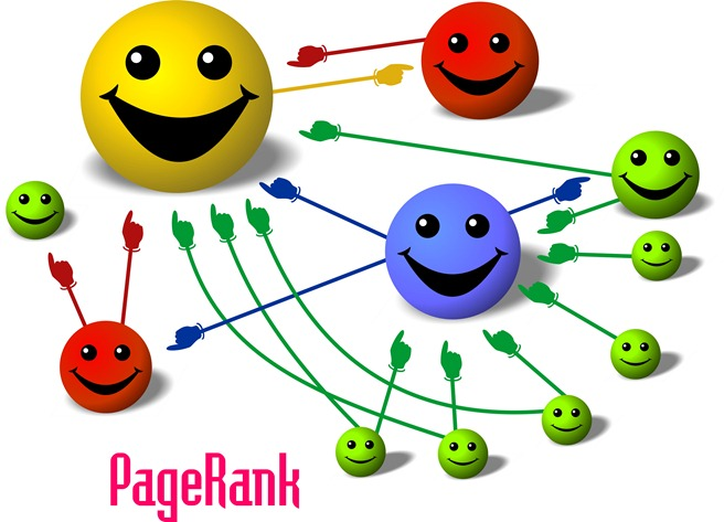 Next-Google-PageRank-Update-2012-PR-Update-Expected-Dates