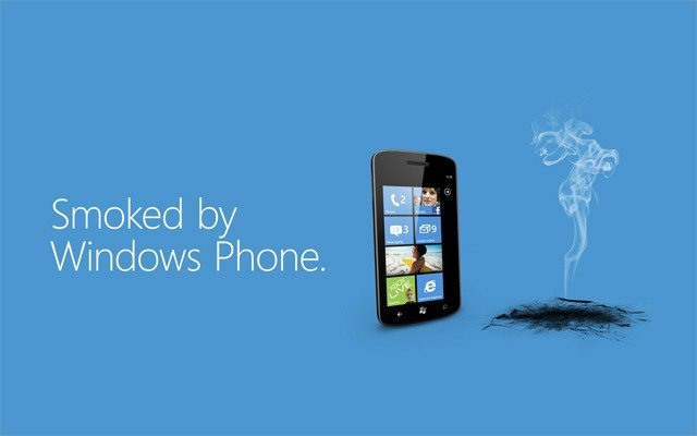 Microsoft investeste in Windows Phone platind dezvoltatori