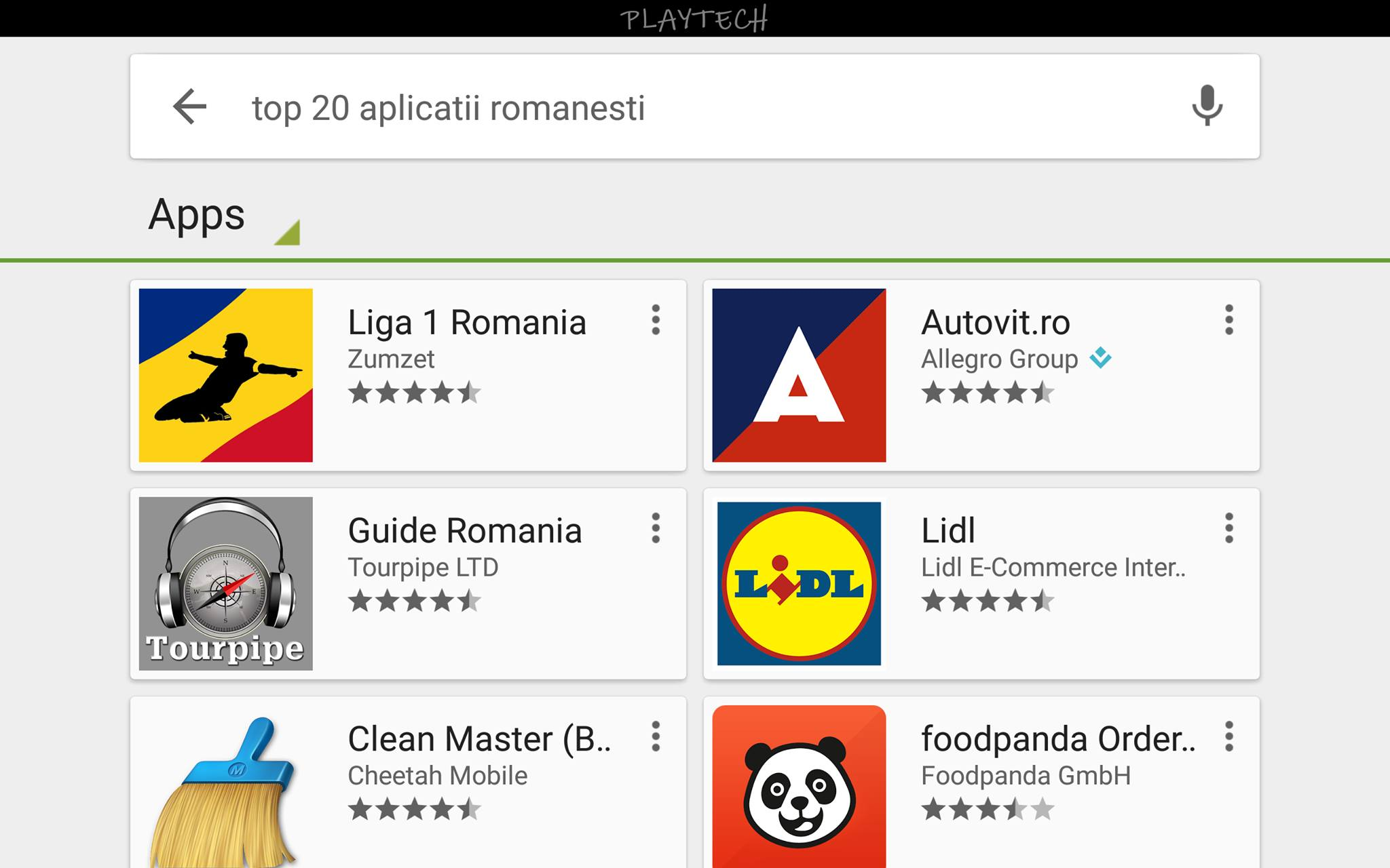 Conectați-vă aplicațiile la Firebase - Google AdMob Ajutor