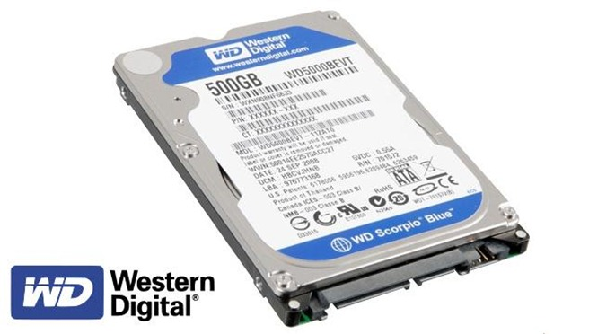 WD-7mm-HDD