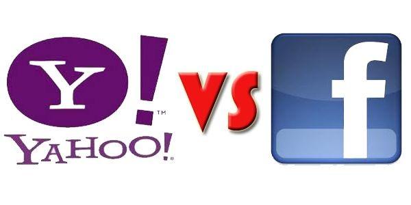 Yahoo-vs-Facebook-infringement-1