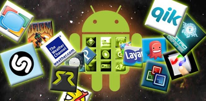 Cum sa scapi de stresul reclamelor pe Android