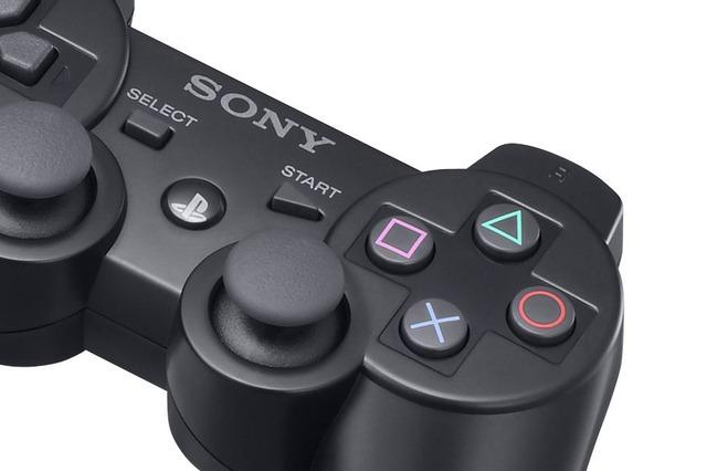 """Zvonurile legate de """"PS4"""" se confirma din ce in ce mai des"""