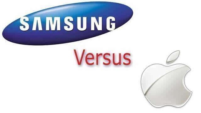 samsung_vs_appl_200921138734