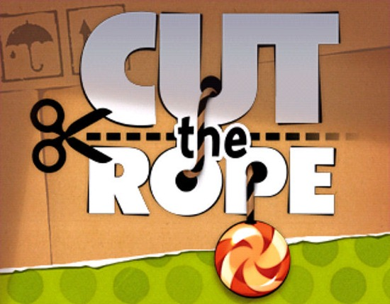 Cut-the-Rope