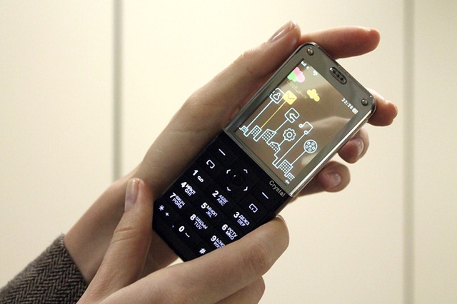 Explay Crystal – Vreti un nou telefon cu ecran transparent?