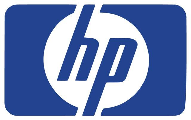 HP merge prost – cifrele o confirma