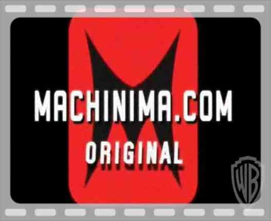 Google baga bani in Machinima – vrea mai multa calitate pe YouTube