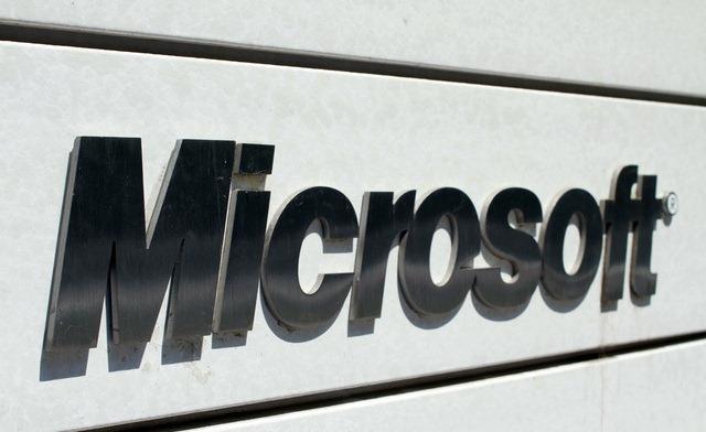 Windows XP costa companiile de 5 ori mai mult decat Windows 7