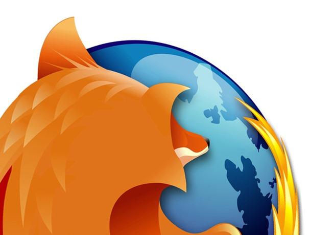 Mozilla te vrea expert în aplicații și are soluția perfectă pentru iOS și Android