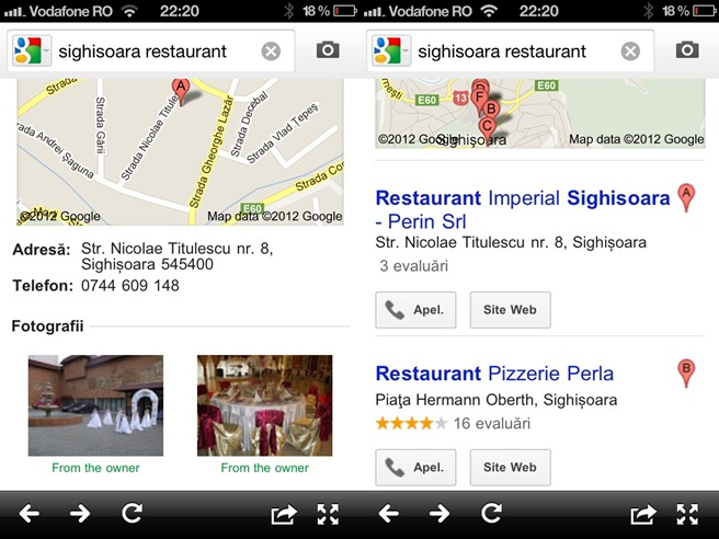 New Google1
