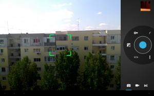 ASUS Transformer Pad TF300 camera app