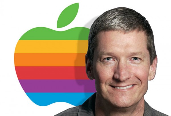 Tim-Cook-Apple