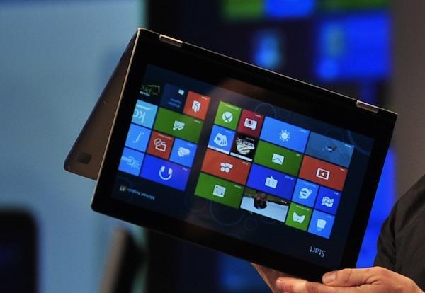 Ce aduce Microsoft nou la Windows Store