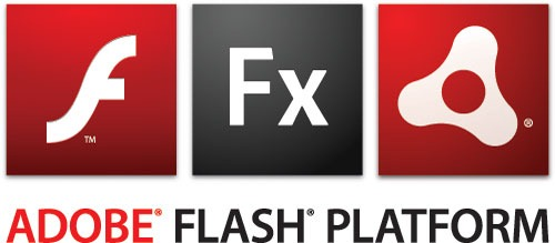Cu ce update-uri mai iese Adobe – Flash Player 11.3 si AIR 3.3