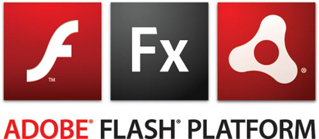 adobe-flash-11-3-beta
